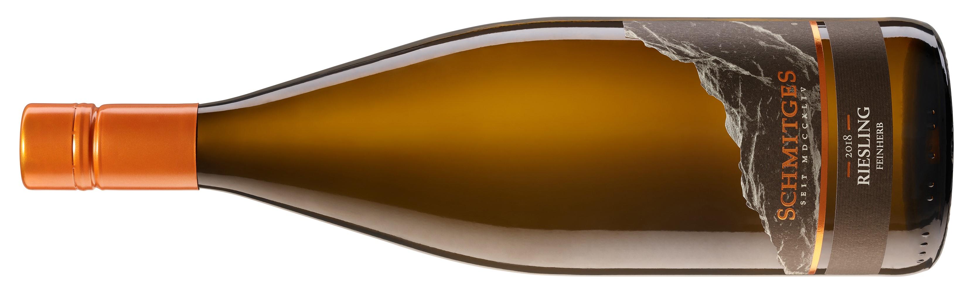 Weingut Schmitges